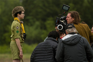 600 Wes Anderson filming Moonrise Kingdom