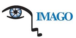IMAGO_logo_250x127