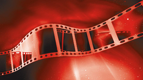 take stock saving film is about preserving movies not fighting