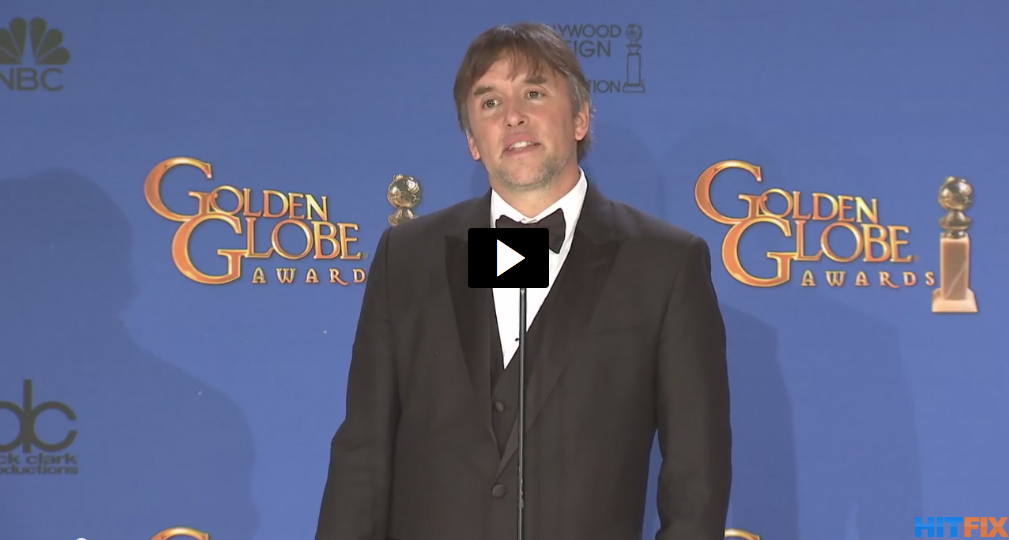 Richard Linklater2