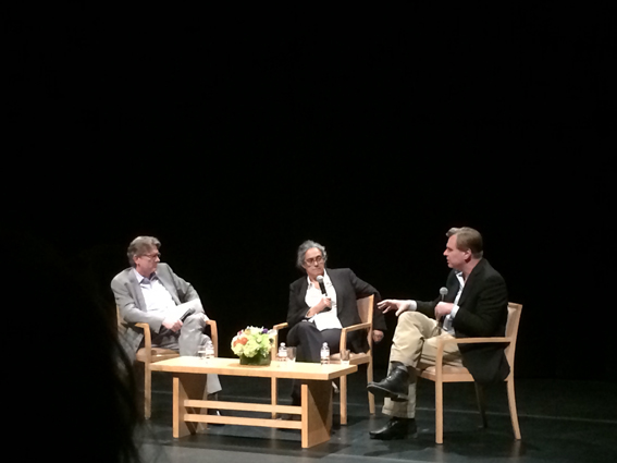 K Brougher, T Dean, C Nolan Reframing the Future of Film_small