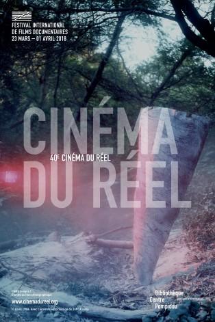 AFFICHE_Cinéma du réel 2018